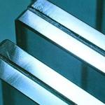 Расчет толщины стекла для аквариума