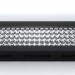 Светодиодные лампы и светильники для аквариума